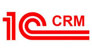 Обзор CRM-системы 1С: Проф: функционал, стоимость и отзывы фото