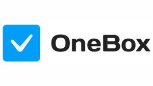 Onebox фото