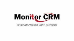 Monitor CRM фото