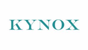 Kynox фото