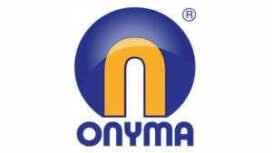 Onyma фото