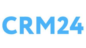CRM 24 фото