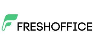 Freshoffice CRM: обзор системы и ее возможностей для бизнеса фото