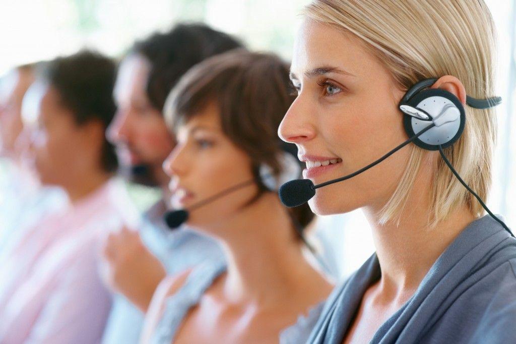 Crm для продаж и для подбора персонала