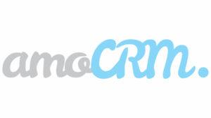 Обзор системы amoCRM: главные плюсы и минусы, описание системы фото