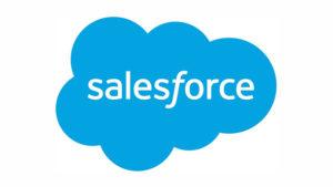 Обзор Salesforce CRM и ее возможностей фото