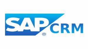 Обзор CRM-системы SAP: особенности внедрения и оценка функционала фото