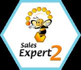 Sales Expert 2