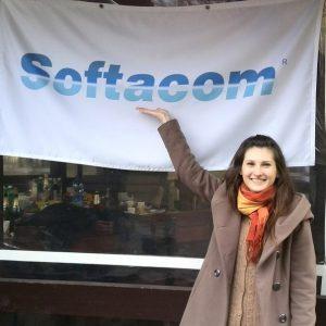 softacom