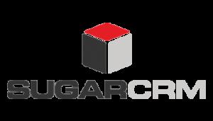 Возможности и функционал SugarCRM и особенности внедрения в бизнес процессы фото