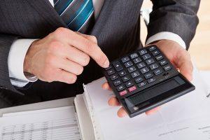 Kreditnogo brokera