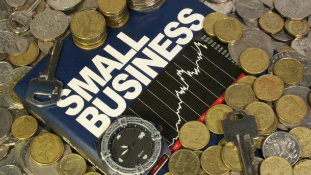 Besplatnye crm sistemy dlja malogo biznesa