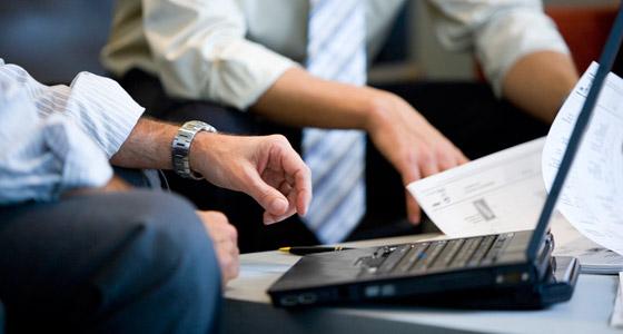 rejting crm sistem dlja malogo biznesa
