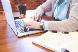 Анализ занятости сотрудников