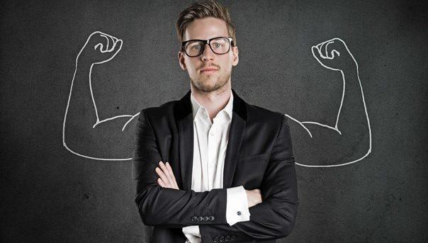 Анализ работы менеджера по продажам