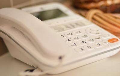 CRM для холодных звонков