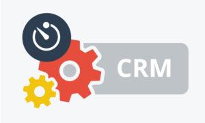 Виды CRM систем