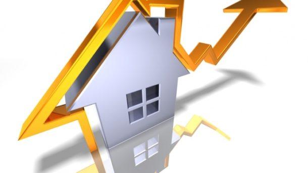 CRM система для агентств недвижимости