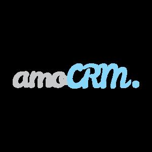 Что такое AmoCRM?