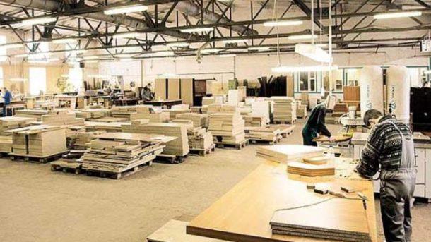 CRM для мебельного бизнеса