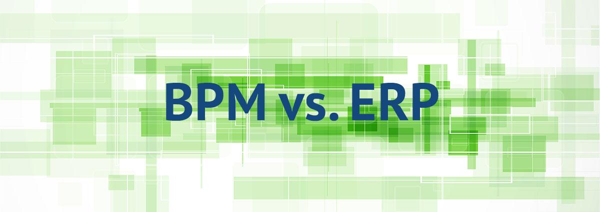 BPM или CRM