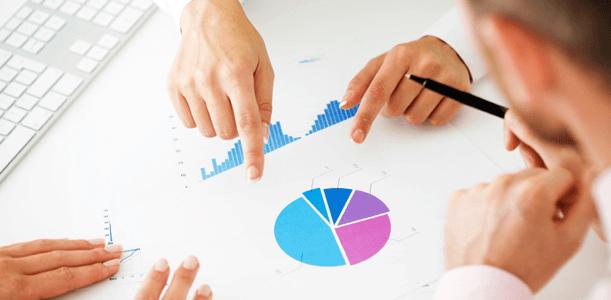 Каналы продаж страховых продуктов 2020