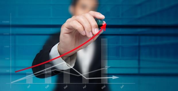 Аналитик отдела продаж