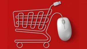 CRM для Интернет-магазина