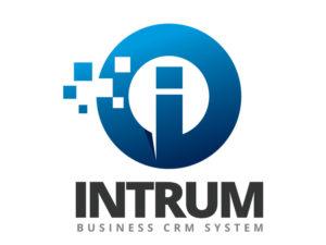 CRM для оконной компании
