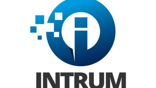 INTRUM CRM фото