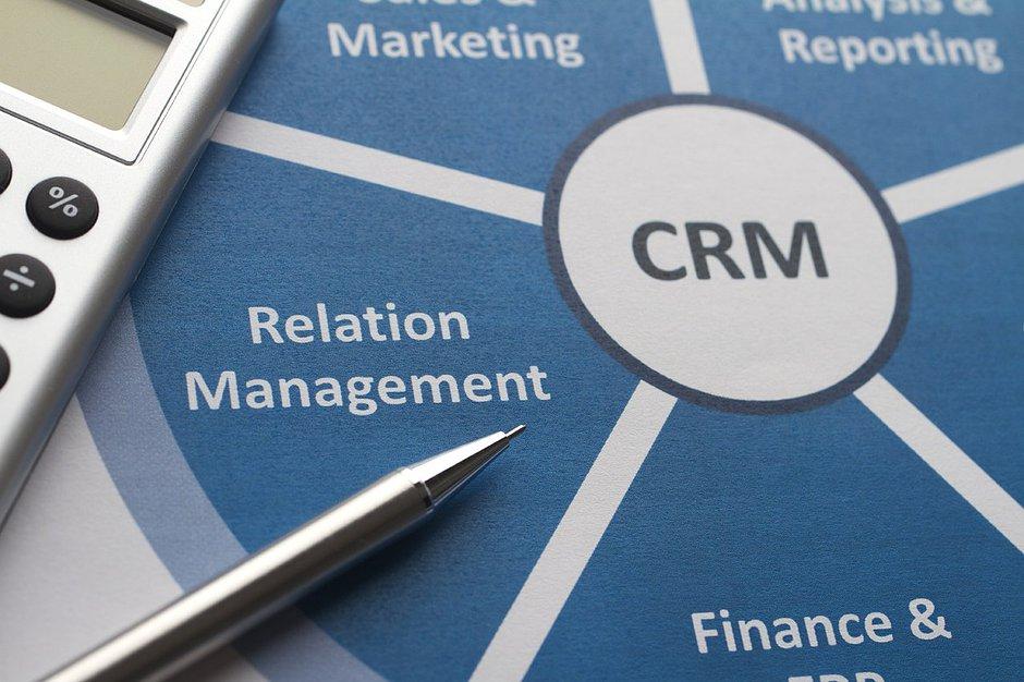 CRM для логистики