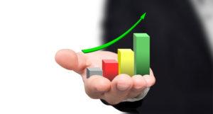 Анализ продаж в розничной торговле