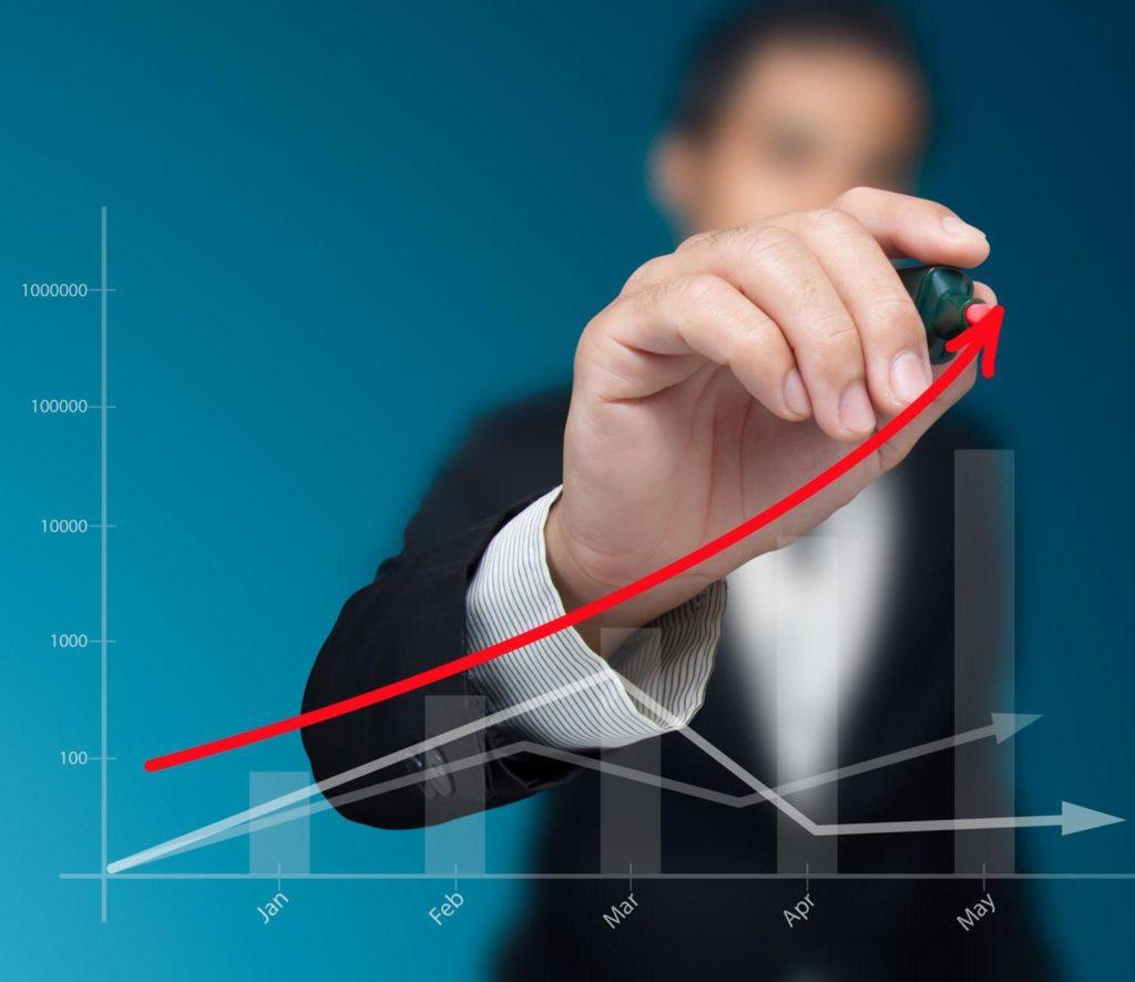 Принципы управления продажами