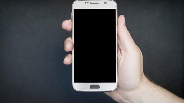 Контроль мобильных телефонов сотрудников