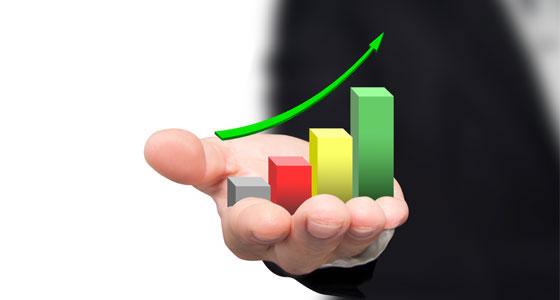 Анализ рентабельности продаж