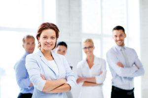 Управление задачами сотрудников