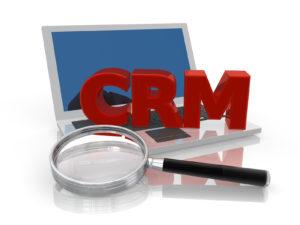Преимущества CRM-систем