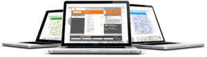 Как сделать онлайн-запись клиентов на сайте?