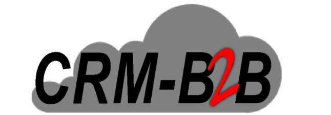 CRM для оптовой торговли
