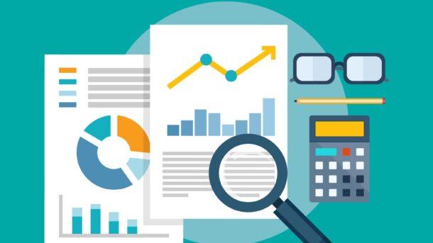 Анализ производства и реализации продукции