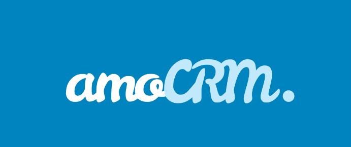 Интеграция amoCRM и Asterisk