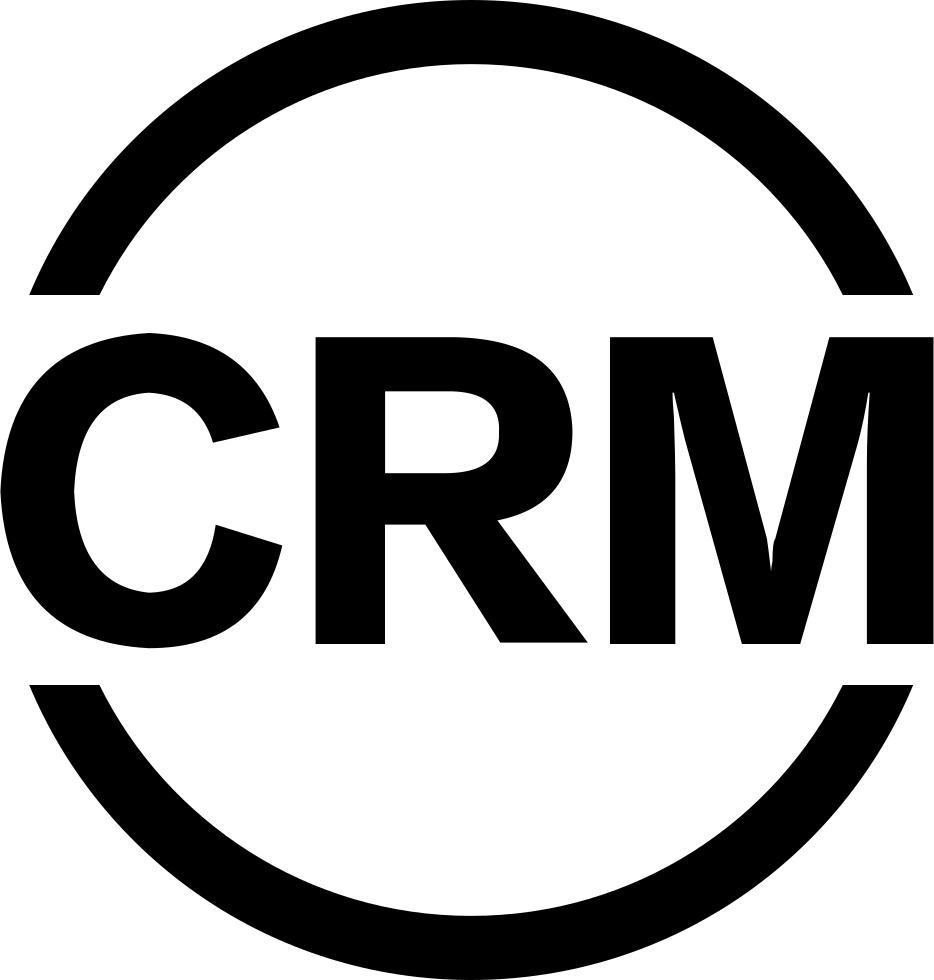 CRM-система Contact