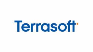 Описание Terrasoft CRM: стоимость, функционал и отзывы фото