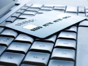 CRM для банков