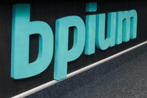 Bpium