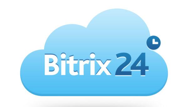 Битрикс24 отзывы