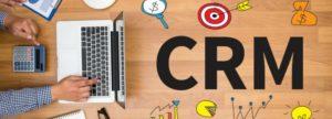 iDirector CRM