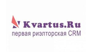 CRM КВАРТУС фото