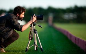 CRM для фотографа