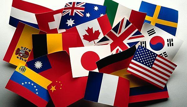 CRM для школы иностранных языков
